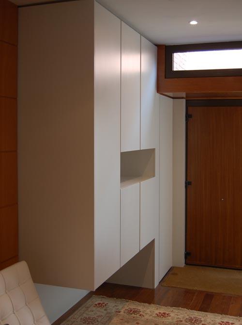 armari-4-portes