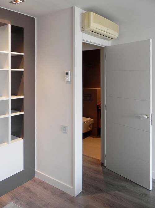 1_armario_habitacion