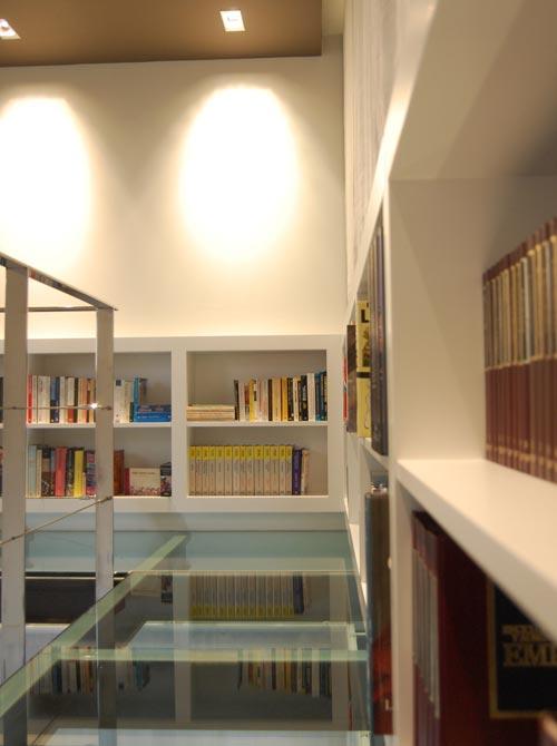 biblioteca-prestatgeries