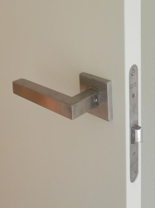 1_detalle_puerta