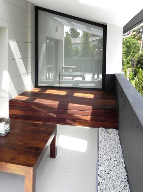 1_exterior_jardin