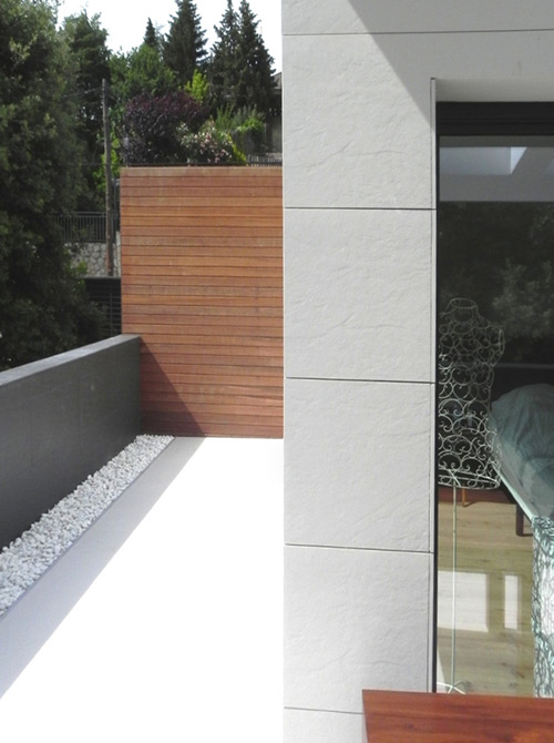 1_exterior_jardin_2