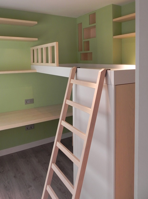 1_habitacion_infantil
