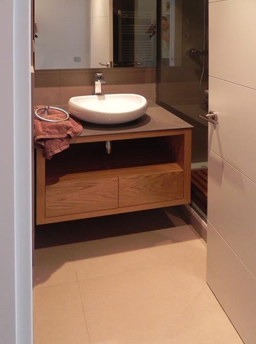 1_lavabo