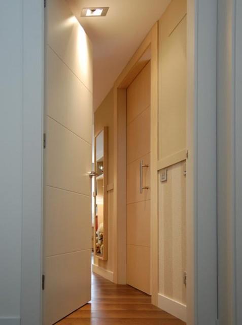 porta-habitacio