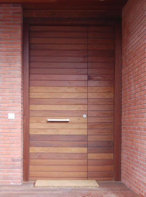 porta-entrada-exterior
