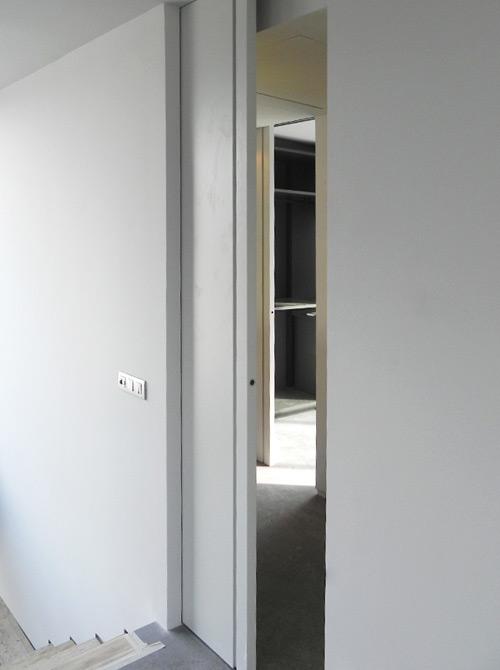 1_puerta