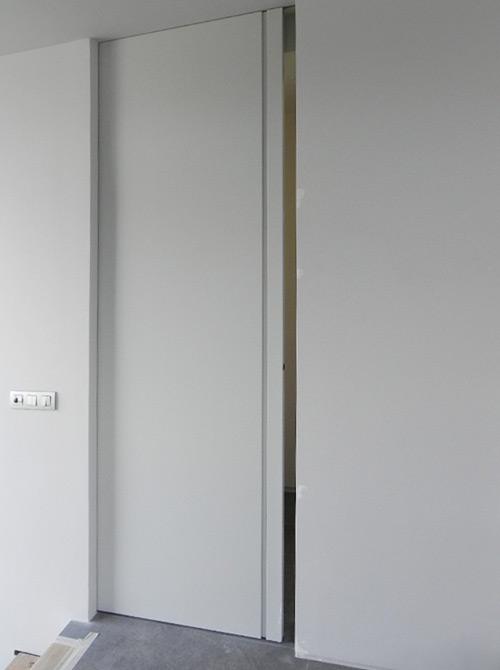 1_puerta_1