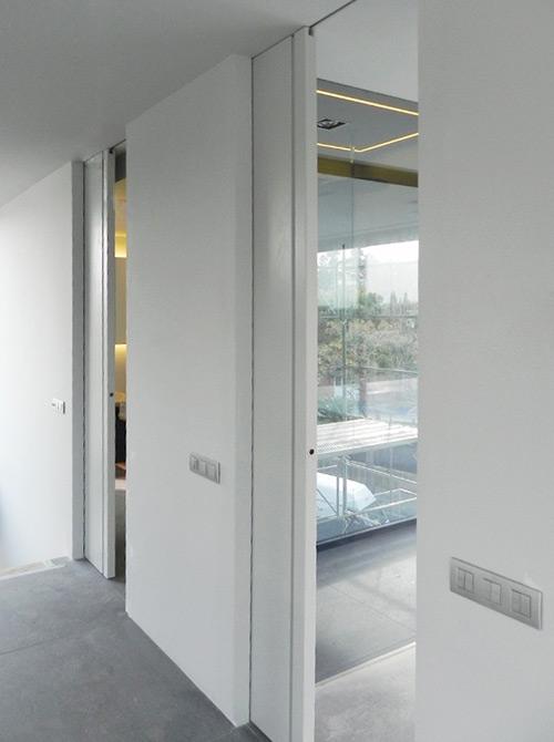 1_puerta_2