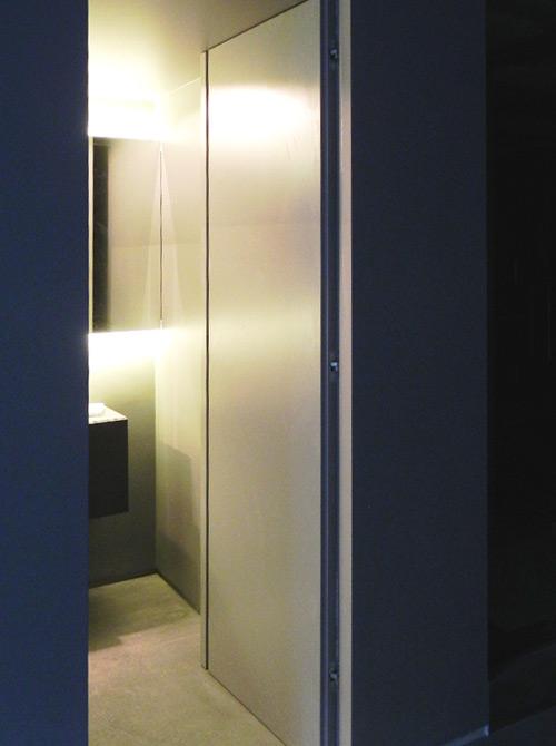 1_puerta_3