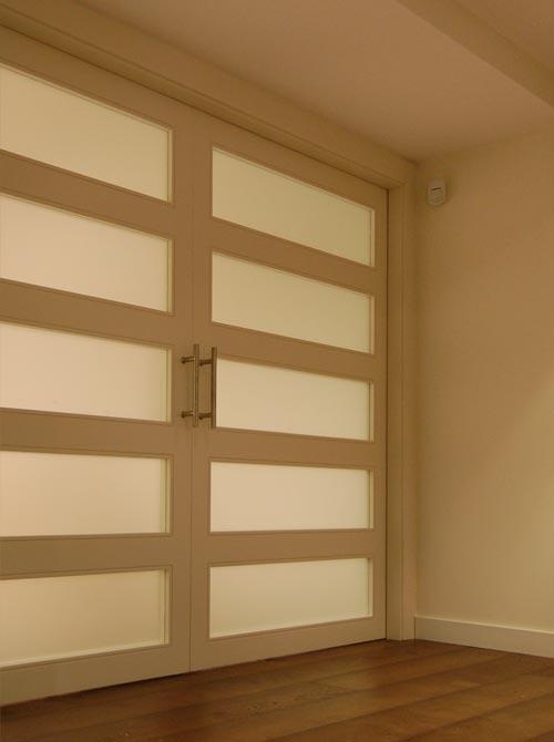 1_puerta_corredera