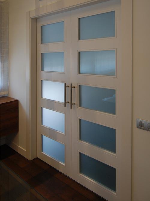 1_puerta_corredera_2