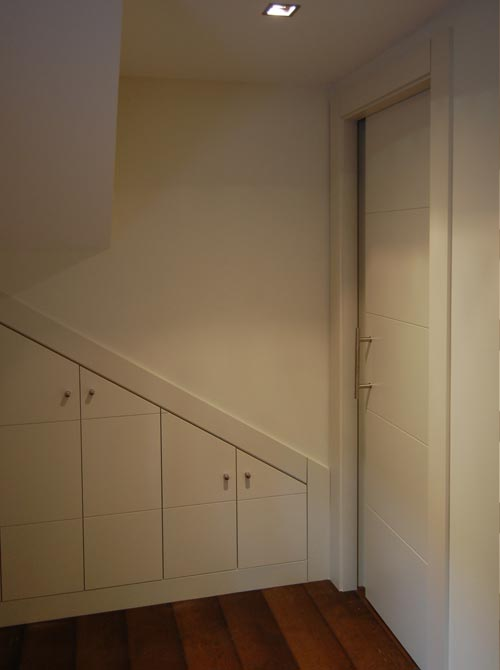 1_puerta_habitacion_3