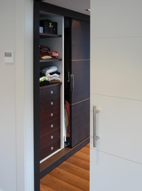 1_vestidor