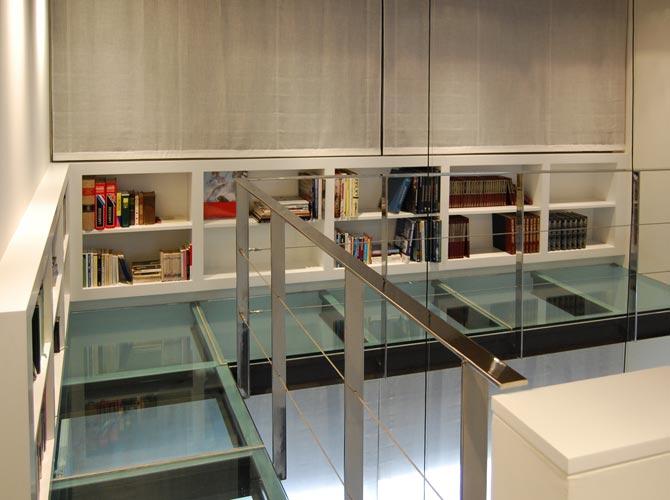 2_biblioteca