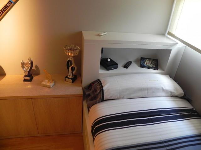 Dormitori2