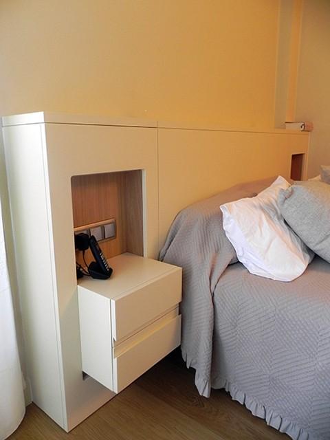 Dormitori_matrimoni2