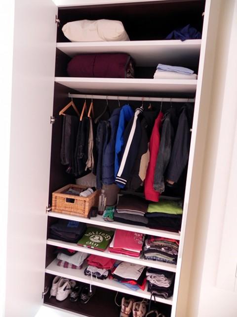 Interior_armari