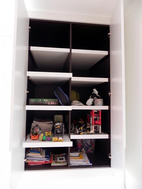 Interior_armari2
