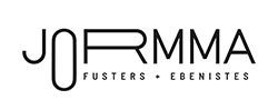 Jormma Design - Fusters · Ebenistes · Sant Cugat