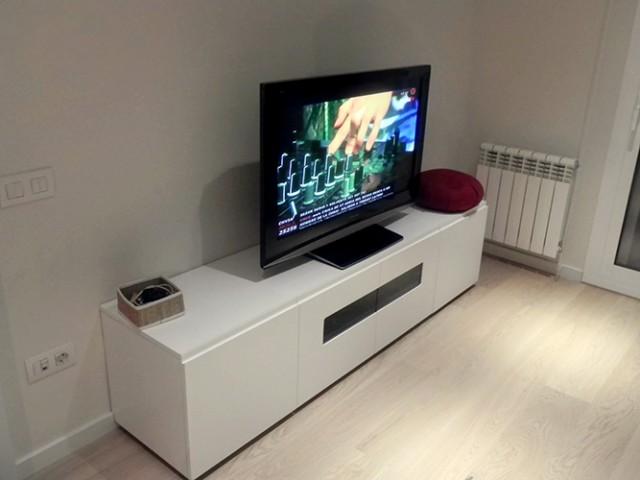 Moble_televisio