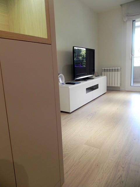 Moble_televisor2
