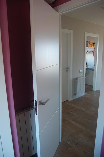 Porta_dormitori