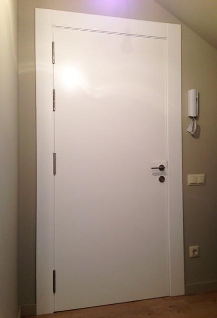 Porta_entrada