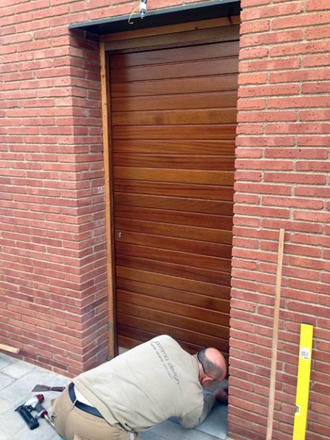 Porta_entrada2