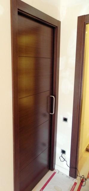 Porta_habitacio2