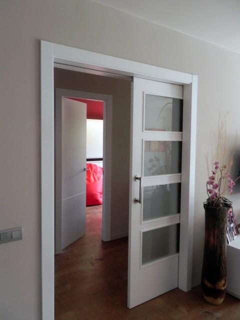 Porta_menjador2