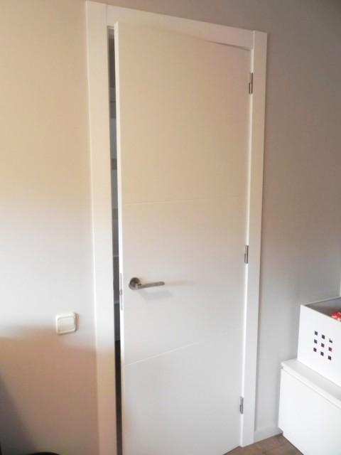 Porta_sala_jocs