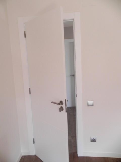 Porta_suite